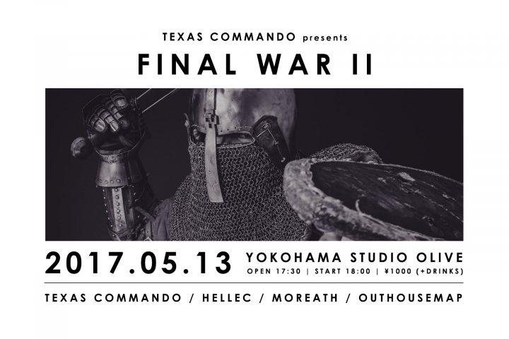 flyer_finalwar2